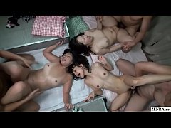 หนังเรทเกาหลีxxxรุมเย็ดกันทั้งครอบครัวสวิงกิ้งสาวเกาหลีปาร์ตี้sexหมู่รุมเย็ดหีวัยรุ่นรูปหีสวย