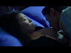 ดูหนังxxxSex scene รวมฉากเย็ดกันในหนังเกาหลีนางเอกสวยน่ารักหุ่นดีโดนปี้หีฉีก
