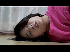 xxx เย็ดสาวเกาหลีน่ารัก คู่รักหนุ่มสาวนักเรียนมหาลัยตั้งกล้องเย็ดกันผู้หญิงโครตน่ารักขาวใสมากเลย