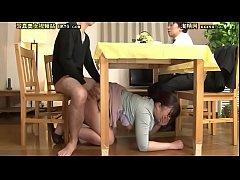 หนังxhd เย็ดใต้โต๊ะต่อหน้าอาจารย์ อาจารย์มาเยี่ยมบ้านเย็ดหีแม่ต่อหน้าอาจารย์สุดว่ะ