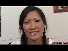 หนังX HD สาวไทยร้อนเงินขายหีแลกตัง หนังโป๊สาวไทยเงินขาดมือต้องการใช้ตังเลยต้องขายหีเพื่อแลกเงินมาใช้