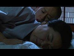 หนังX HD เมียไม่อยู่เลยเย็ดแม่ยายแก้ขัดไปก่อน เย็ดแม่ยายขี้เงี่ยนเมียไม่อยู่เลยแอบจัดกับแม่ยายแก้ขัดไปก่อนล่ะกัน