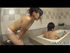 porn  จัดหนักกับแฟนสาวสวยในอ่างอาบน้ำอย่างมันส์  เปิดโรงแรมจัดหนักกับแฟนสาวพาไปจัดในอ่างอาบน้ำอย่างมันส์